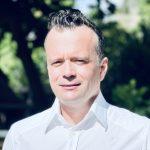 Dennis Trawnitschek  Partner, Asia-Pacific Digital Banking Leader  PwC