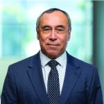 Malcolm RoeChief Executive Officer (ANZ)DCI Data Centers