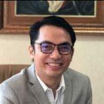 Hendra Suryakusuma  Chairman  Indonesia Data Centre Provider Organisation