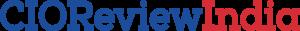 CIOReviewIndia-Logo-300x31