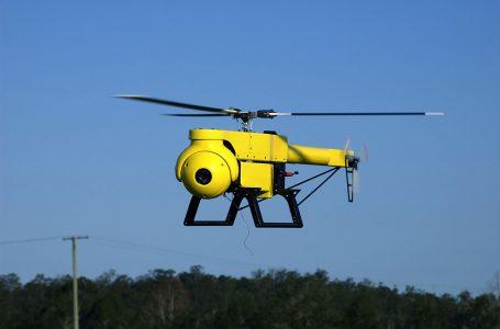 Rheinmetall to develop autonomous vehicle technology: Receives 5G Grant