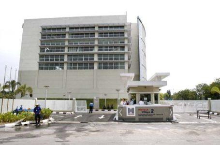 Heitech Padu bags RM350 million Data Centre deal from Regal Orion