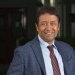 Kamal NathCEOSify Technologies