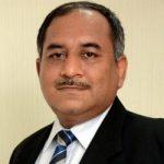 Arun GuptaTechnology AdvisorShalby Hospitals