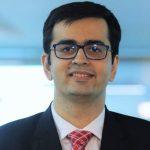 Gaurav KheraDirector – Digital and Technology AdvisorDeloitte Touche Tohmatsu