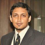 Jayram RameshHead – Cyber SecurityAIA