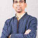 Amit KumarCEOOLX Autos India