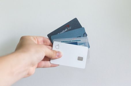 SBM Bank India collaborates with OneCard to introduce mobile-based credit card