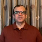 Sanjeev Assudani Senior Architect - Cloud Wipro Limited