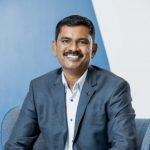 Suppan Saravanamuthu Director of Operations - APAC IRON MOUNTAIN DATA CENTERS